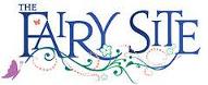 The Fairy Site